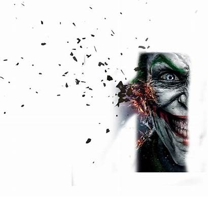 Picsart Joker Editing Photoshop Wallpapers Fire Editz