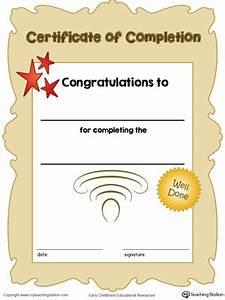 Preschool Social Studies Printable Worksheets ...