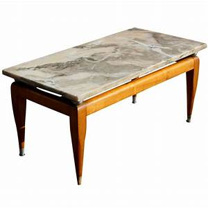 coffee table magnificent marble glass coffee table marble With looking for coffee tables