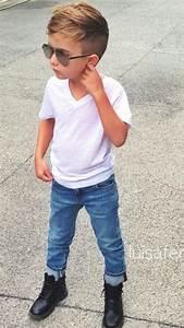 Little Boy Outfit Ideas - Outfit Ideas HQ