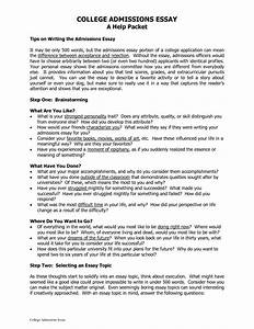 Essays About Science Good Sportsmanship Essays Last Year Of High School Essay also Essay On Religion And Science Good Sportsmanship Essay Case Study Essay Format Good Sportsmanship  Essay Of Newspaper