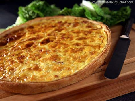 cuisine quiche quiche lorraine recipe with images meilleurduchef com