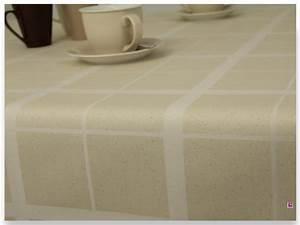 Tischdecke Teflon Beschichtet : neu bei tideko kollektion janita abwaschbar pflegeleicht teflon beschichtet tischdecken ~ Buech-reservation.com Haus und Dekorationen