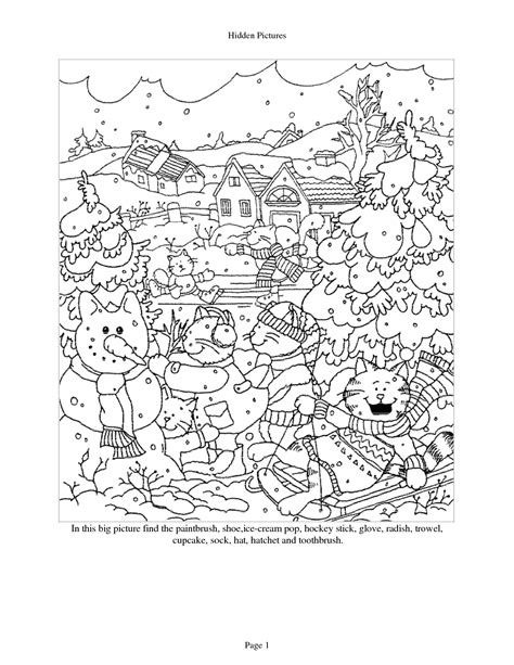 math coloring puzzles middle school rounding coloring
