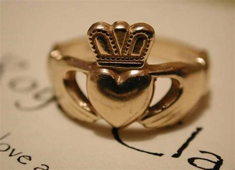 Legendary Claddagh Rings What Are The True Origins Of. Pear Shaped Pendant. Style Engagement Rings. Geometric Engagement Rings. J12 Chanel Watches. Guardian Angel Bracelet. Heart Gold Bracelet. Rose Gold Mens Wedding Band With Diamonds. Orange Sapphire Rings