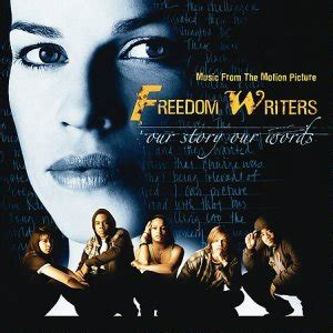 Freedom Writers (soundtrack) Wikipedia