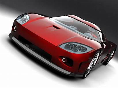 Koenigsegg Concept 1280 Wallpapers 1024