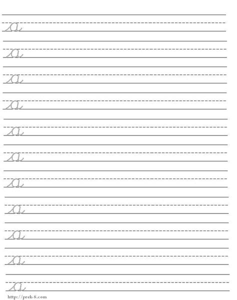 2nd grade writing worksheets 3rd grade free worksheets