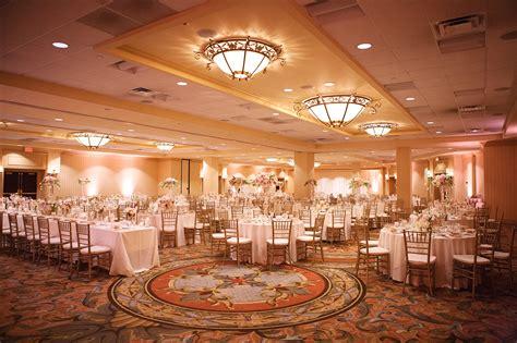 wedding reception venue guest accommodations anaheim