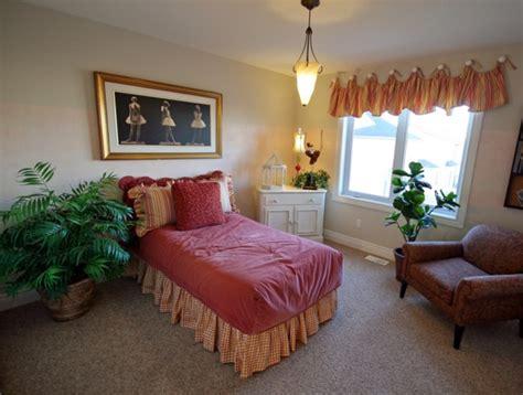 plantes chambre peut on mettre des plantes dans une chambre à coucher