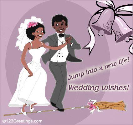 images  wedding cards congrats  pinterest