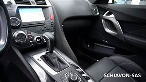 Ds5 So Chic : citroen ds5 hdi 160 bva so chic cuir gps occasion chambery youtube ~ Medecine-chirurgie-esthetiques.com Avis de Voitures