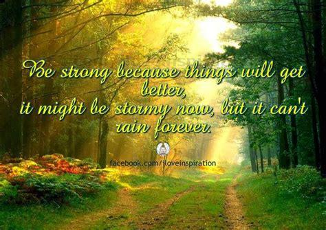 beautiful rain quotes quotesgram