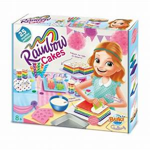 Idée Cadeau Fille 12 Ans : id e cadeau pour enfant fille de 6 ans 12 ans jeux ~ Melissatoandfro.com Idées de Décoration