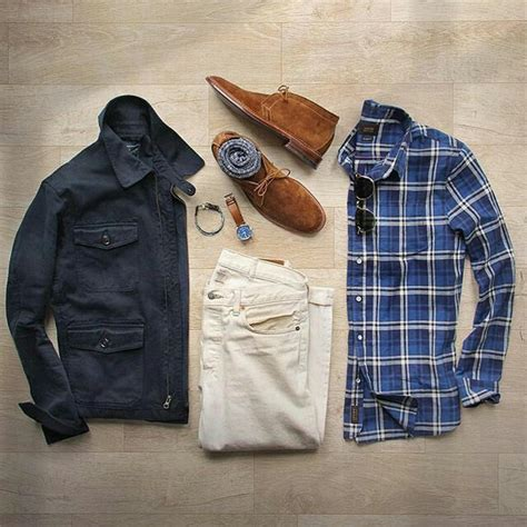 2797 best Style  Explorer images on Pinterest | Man style Menu0026#39;s clothing and Man outfit
