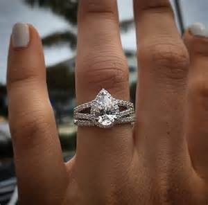 pear shaped halo engagement rings 25 best ideas about pear engagement rings on pear shaped engagement rings pear