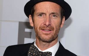 Denis O'Hare Measurements,Biography,Height,Age,Net Worth ...
