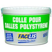 colle pour polystyr 232 ne extrud 233 colle polystyr extrud sur enperdresonlapin