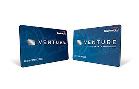 What you can do, however, is that create a virtual credit card. Top Credit Cards With No Foreign Transaction Fee