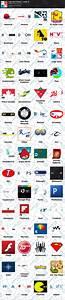Logo Quiz Soluzioni Livelli 11, 12, 13, 14, 15 (Android ...