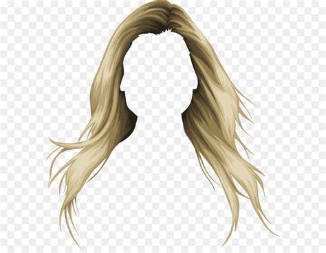 hair transparent png   hair transparent