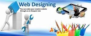 Website, Designing, U2013, Samtek, Group