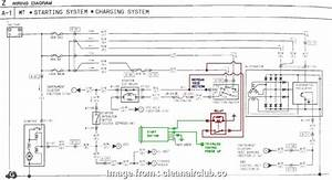 Pivot Illumi Starter Wiring Diagram Brilliant Car Push