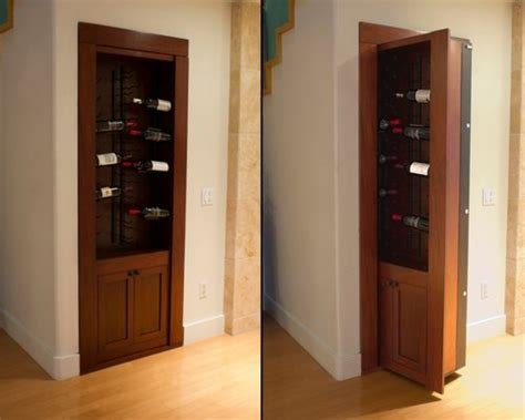 panic room ideas pictures remodel  decor