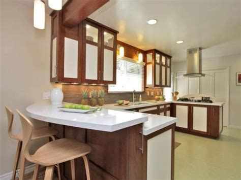 kitchen renovation costs 2018 kitchen remodel costs average price to renovate a