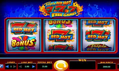 ladies slot machine play igt slots