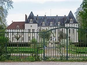 Chevigny St Sauveur : chevigny saint sauveur echo des communes ~ Maxctalentgroup.com Avis de Voitures
