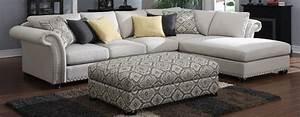 dallas sectional sofa sectional sofas dallas fort worth With sectional sofas dallas