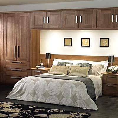 designer wardrobe bed room modular wardrobe service
