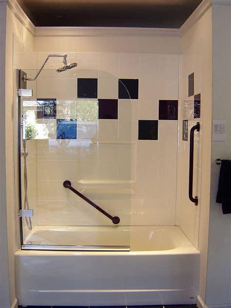 Best Bath Showers by Best Bath Midland Mi And Saginaw Mi