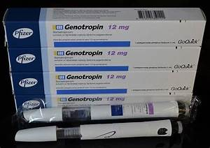 Genotropin Pen Injection Manufacturer In Delhi India By Global Investors Ltd