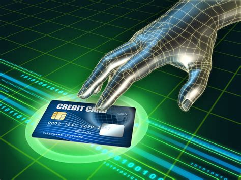 And lock them with our master password so only you can get to them. Why organizations need a risk-based approach to securing payment card data Q&A