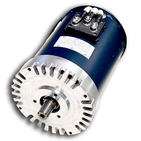 Brushless Ac Motor by Brushless Ac Motor Hjem Lys