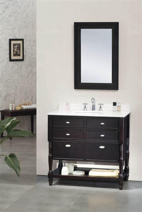 cabinets to go ventura 12 best single bathroom vanities images on pinterest