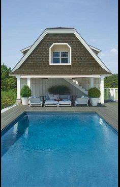 55 best home exterior paint colors exterior paint colors exterior paint colours house
