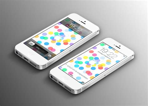 Download Apple's September 10th Iphone Event Wallpapers Iphone Repairs Market Harborough 6 Vs 6s 7 Plus Oldham New Bluetooth Not Working Screen X Apple Repair Jakarta Argos