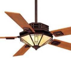 prairie style ceiling fan prairie style inspiration on pinterest craftsman
