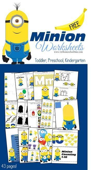 best 25 fun worksheets for kids ideas on pinterest free printable math worksheets maths