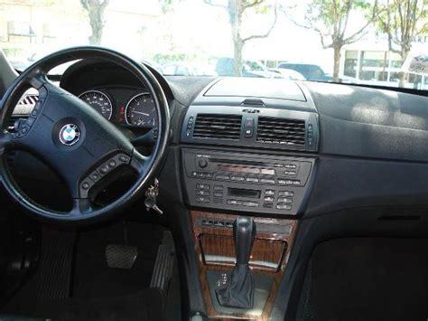 bmw  left hand drive bmw  gray