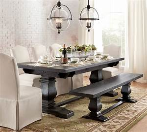176 best images about dining room on pinterest backless With entertain your guests with perfect dining table