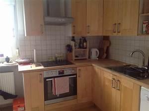 Küchenzeile Ikea Gebraucht : ikea k chen gebraucht kaufen ~ Michelbontemps.com Haus und Dekorationen