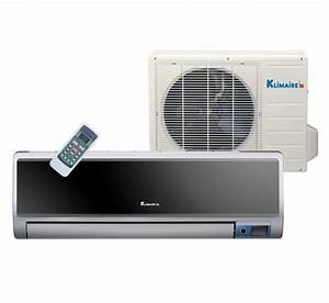 Top 10 Best Selling Air Conditioners Reviews 2020