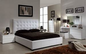 Furniture bedroom furniture online home interior photo for Cheap home furniture online india
