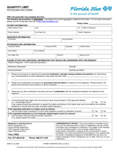 standard authorization form bcbs formulary search tool tricare download free mastertricks