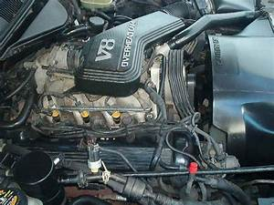 How To Fix 1994 Lincoln Town Car Engine Rpm Going Up And Down