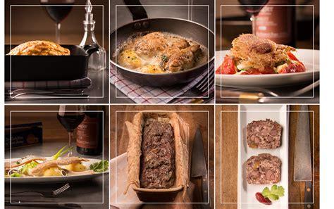 le café du peintre bouchon lyonnais restaurant lyon 6